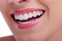Sveiki dantys