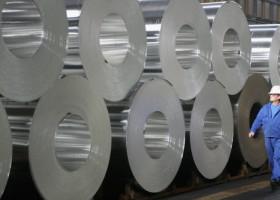 Aliuminio dirbiniai
